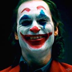 Joker Pelicula Completa En Español Joker Pelicula Completa Castellano Joker Pelicula Completa Gratis Joker Pelicula Completa Online Joker Pelicula Completa En Español Latino Joker Pelicula Completa En Español 2020 Joker Pelicula Completa