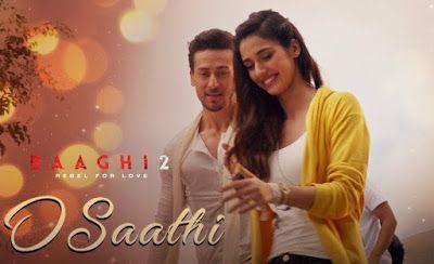 o sathi re remix mp3 free download