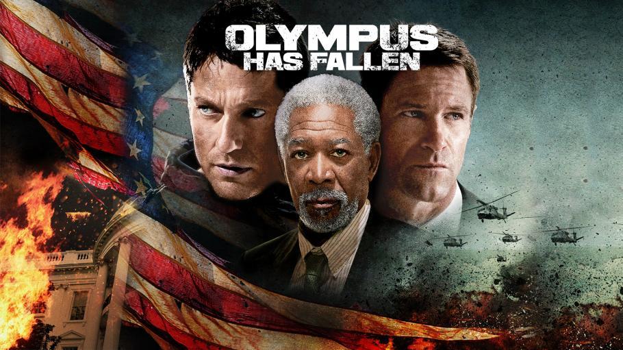 Olympus Has Fallen 4 Full Movie In Hindi 720p Download Peatix