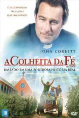 A Virada Dublado Filme Gospel Torrent Torrent Peatix