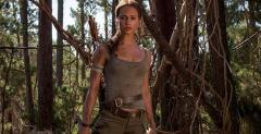 Tomb Raider English Movie Free Download In Hindi Full Hd Peatix