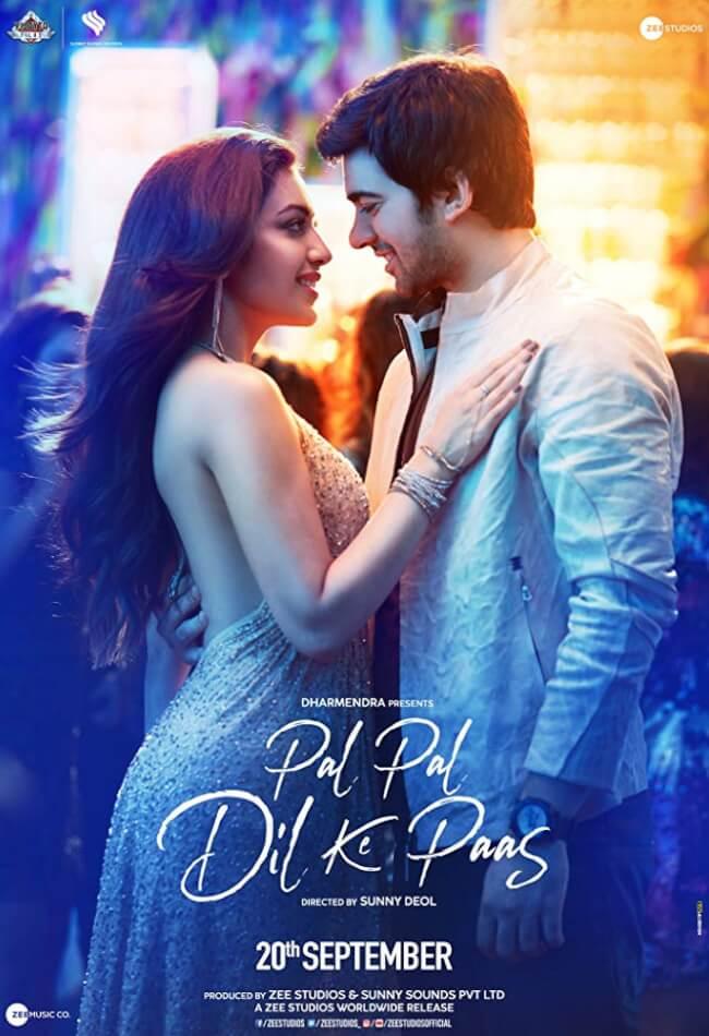 Dual Audio Movies Hindi English 720p Familywala 1080p Peatix