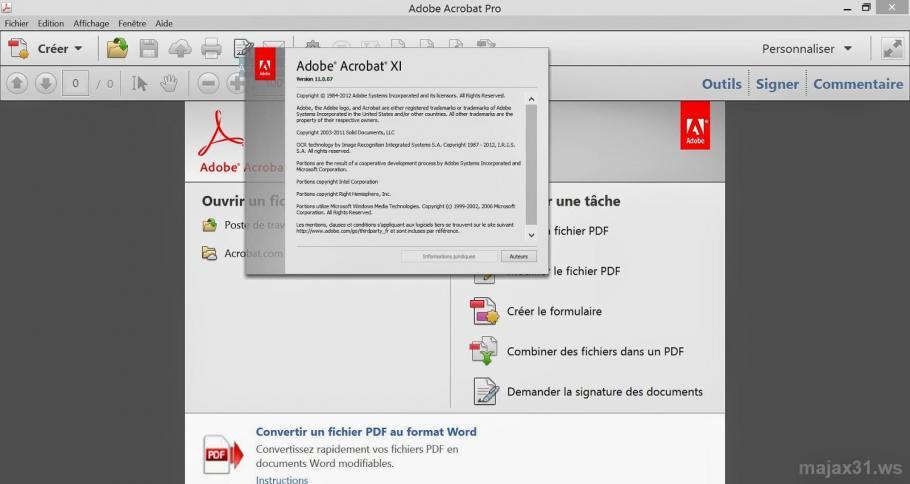 Adobe acrobat 7 professional serial number