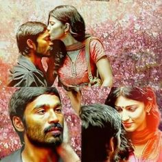 Moonu Tamil Movie Hd Download Peatix