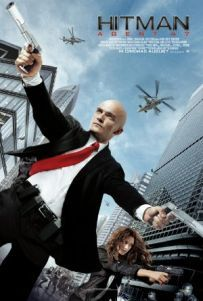 Hitman Agent 47 Full Movie In Hindi Dubbed Free Download Peatix