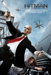 Hitman Agent 47 Full Movie In Hindi Dubbed Free Download Peatix