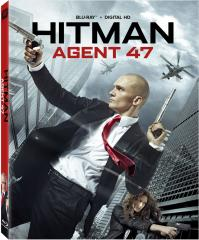Hitman Agent 47 Full Movie In Hindi Dubbed Free 60 Peatix
