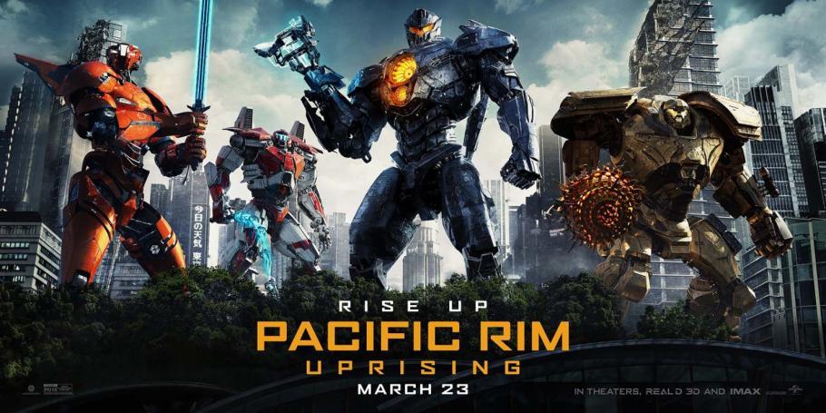 Pacific rim 1 full movie download in hindi worldfree4u 480p