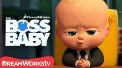 Boss Baby English 4 Movie Free Download Hindi Peatix