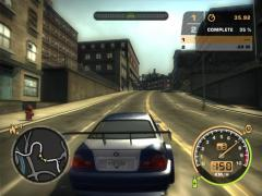 Need For Speed Most Wanted 2005 Pc Download Full Version 35 Peatix