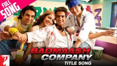 badmaash company full movie watch online free hd