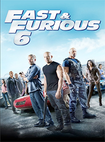 fast and furious 6 movie english subtitles free download