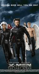 X Men 3 The Last Stand Tamil Dubbed Movie Peatix