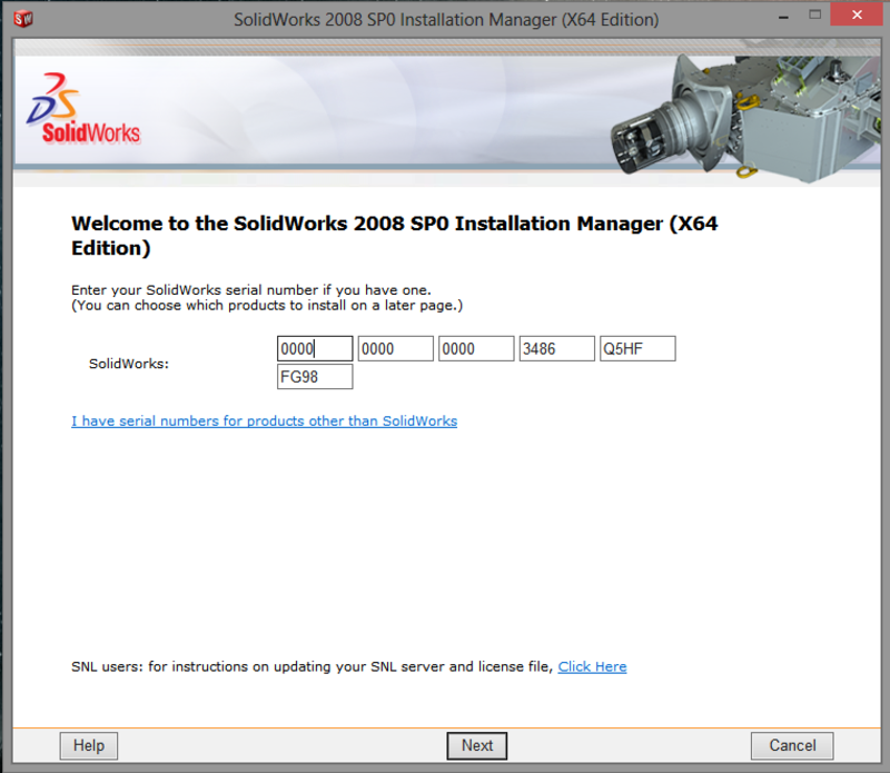 Download Solidworks 2012 32bit Full Crack Peatix
