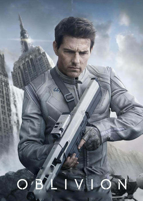 Oblivion 2013 Hindi Dubbed Free Download Peatix