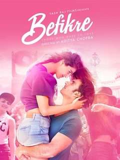befikre full movie watch online hd free download