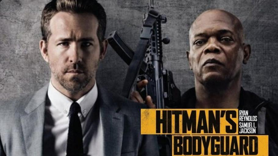 Download Hitman Movie In Mp4 Dubbed Hindi Peatix