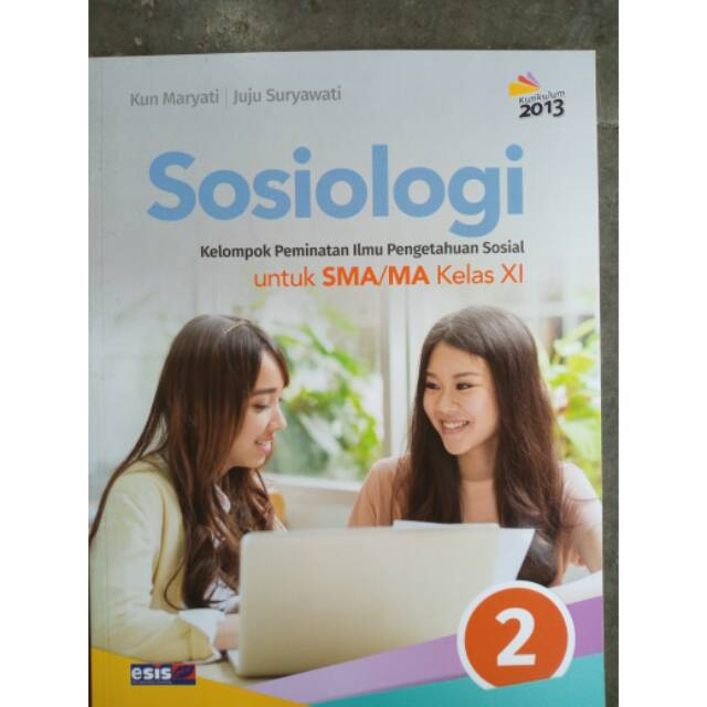 Download Sosiologi Kelas Xi Pdf Peatix