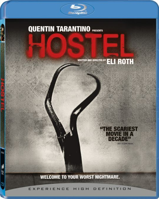 Hostel Full Movie Download In Hindi 720p Peatix