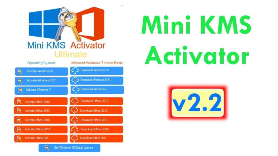 Descargar Activador Mini Kms Office 2010 Professional 15 Peatix