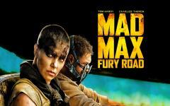 free download subtitle indonesia mad max fury road 2015
