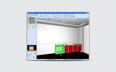 Kd Max Kitchen Design Software Rar Peatix
