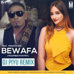 bewafa imran khan mp3 song 320kbps free download