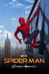 Spider Man Homecoming English Full Movie Tamil 1080p Hd Peatix