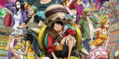 Download One Piece Movie 0 Sub Indonesia Peatix