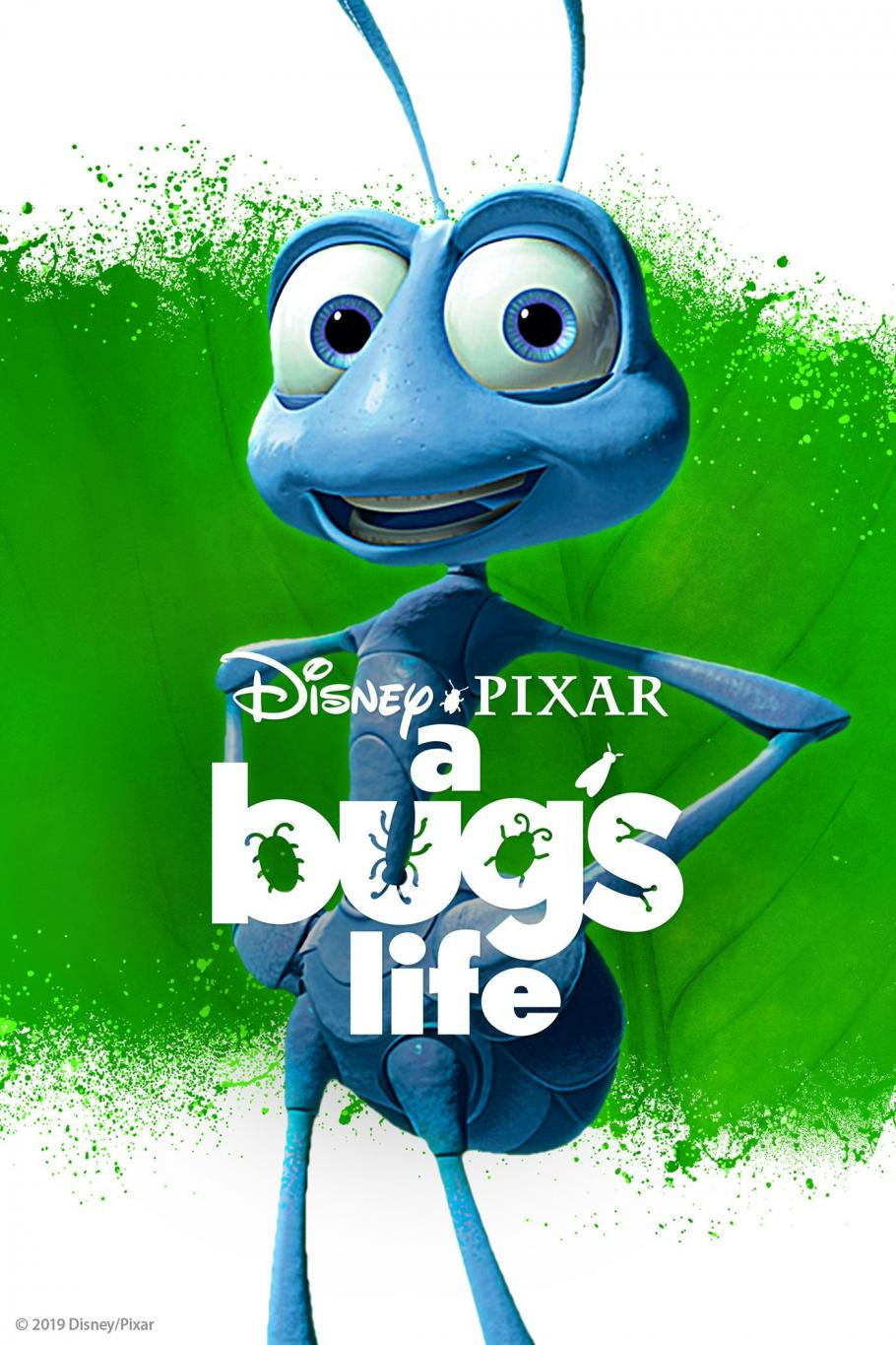 A Bugs Life Full Movie In Hindi Download Peatix