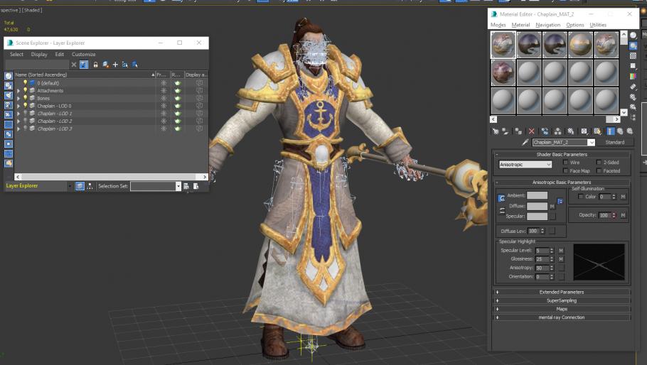 Warcraft 3 Sound Filesl Peatix