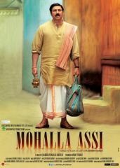 Download Film Mohalla Assi 720p Moviesl Peatix
