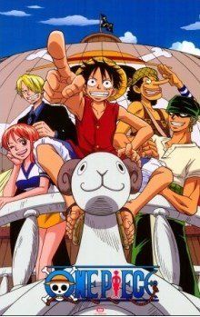 Download Film One Piece Full Episode Subtitle Indonesia Mp4 Peatix