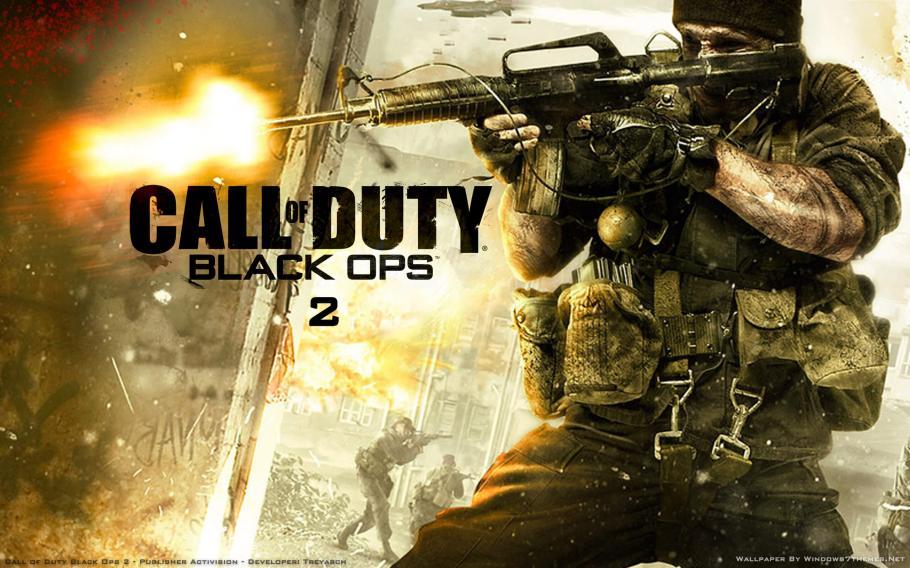 Cod Black Ops 2 Free Download Full Version Pcinstmankl Peatix