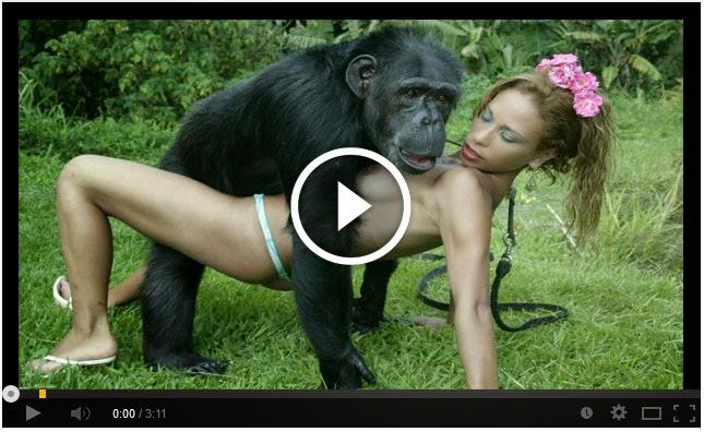 black naked girl blowjob hd images