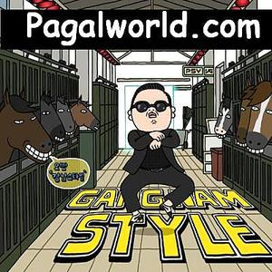 Open Gangnam Style Mp3 Song Free Download 320kbps | Peatix