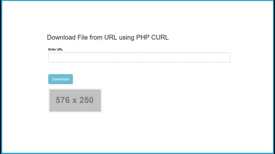 Server for PHP for Android - APK Download | 511x910