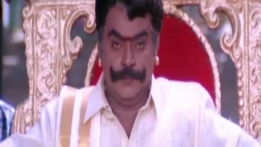 antha vanatha pola tamil mp3 song free download