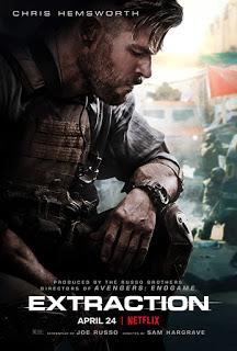 Download Market Full Movie Free Peatix