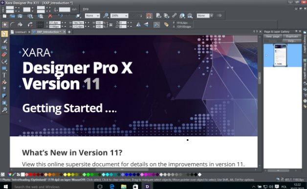 Xara Web Designer 6 Keygen Peatix