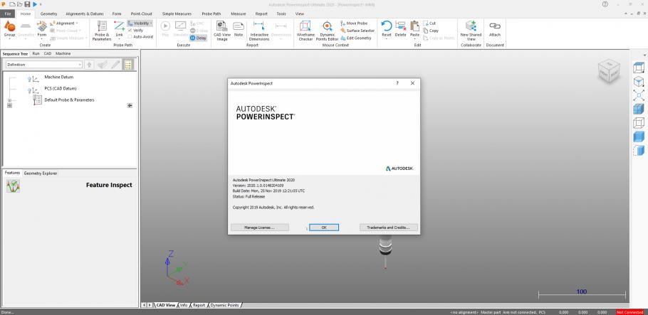 autocad 2002 windows 7 32 bit free download