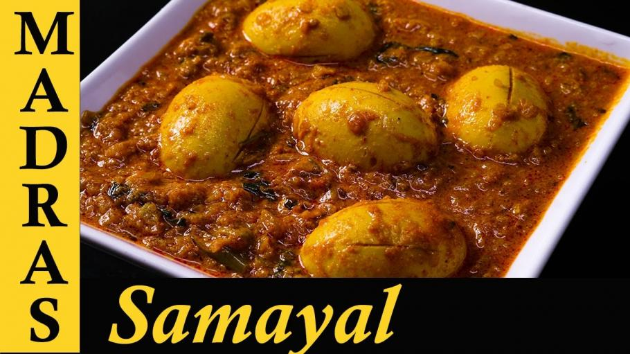 chef dhamu samayal books in tamil pdf free download