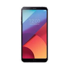 Buying Unlocked Cell Phones On Ebay Peatix