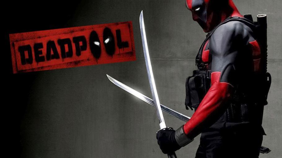 Deadpool English Tamil Movie 720p Hd Download Peatix