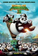 Kung Fu Panda 3 English Full Movie Hd Free Download Mp4 Peatix