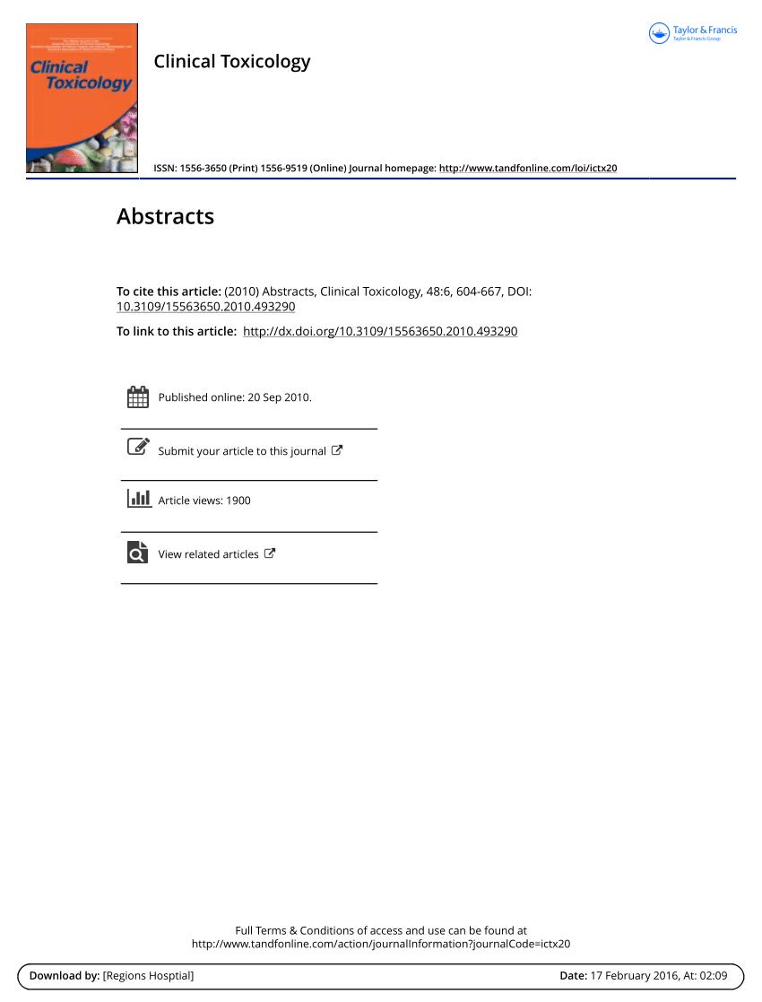 Mardiasmo Akuntansi Sektor Publik Ebook Download Peatix