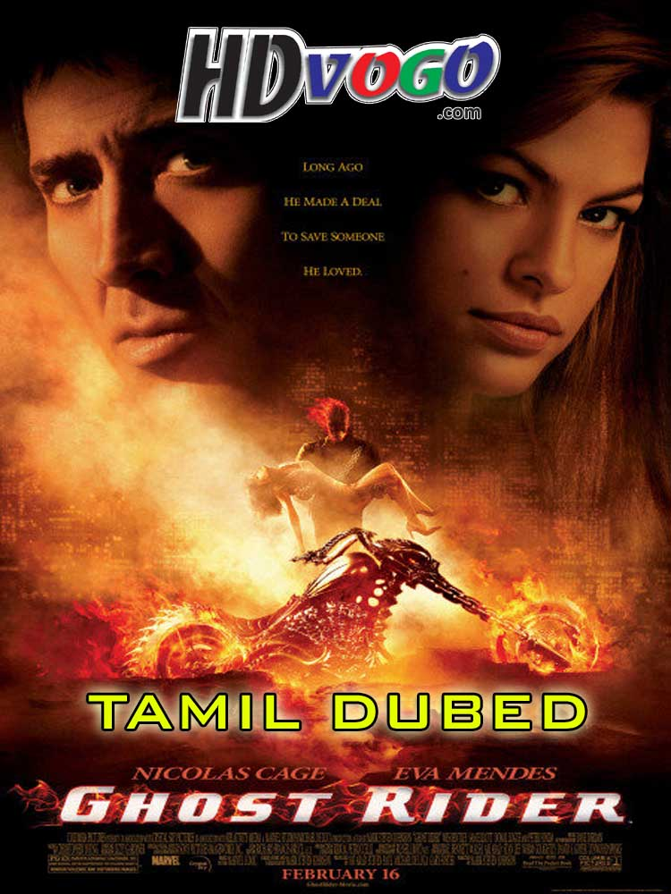 13 Ghosts Tamil Dubbed Movie Free Download Peatix