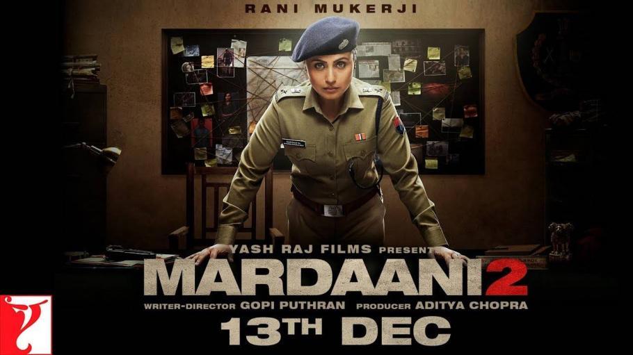 Mardaani Movie Download In Hindi Mp4 Movies Peatix