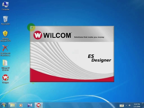 wilcom software for windows 7 free download