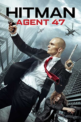 Hitman Agent 47 Movie Download In Hindi 720p Peatix